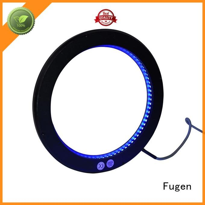 Fugen uv ring light supplier for PCB
