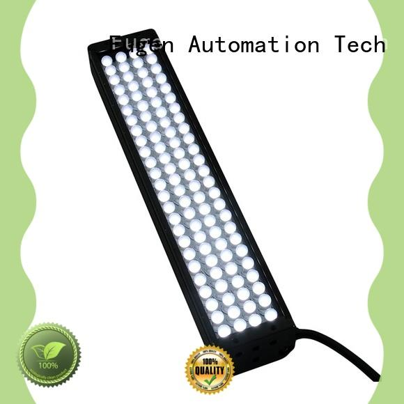 wholesale bar lights for inspection Fugen