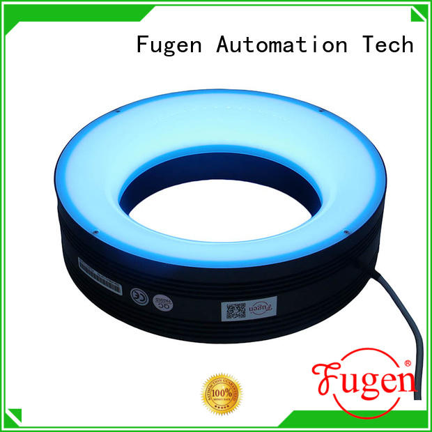 professional ring light directly sale for PCB Fugen