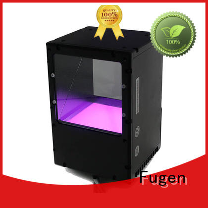 coaxial lights for investigate Fugen