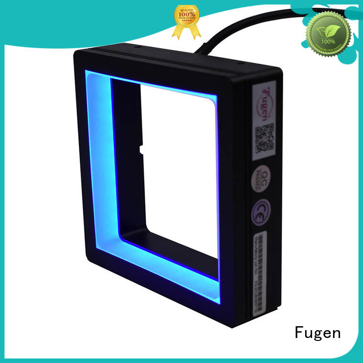 Fugen reliable square light wholesale for IC element