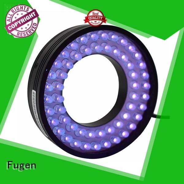 Fugen uv led lamp customized for PCB substrate