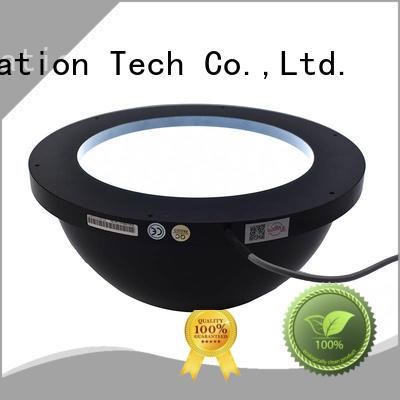 Fugen bright dome light manufacturer for presswork