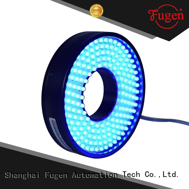 Professional Ring light with Inspection PCB