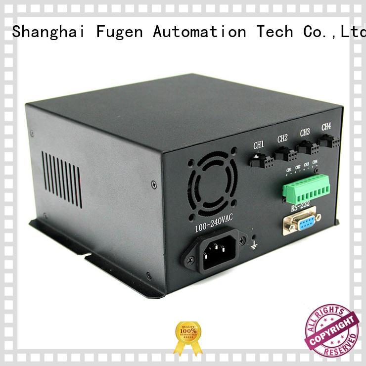 Fugen practical light controller directly sale for led light