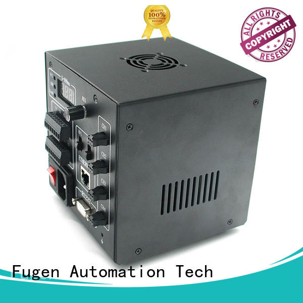 Fugen high quality power supply controller series