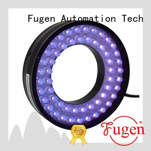 Fugen high density ir lighting manufacturer for IC element