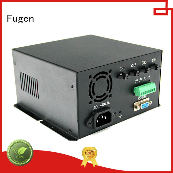Fugen durable power supply controller series for light