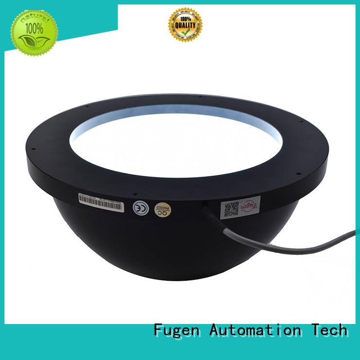 Fugen high quality dome light series for presswork