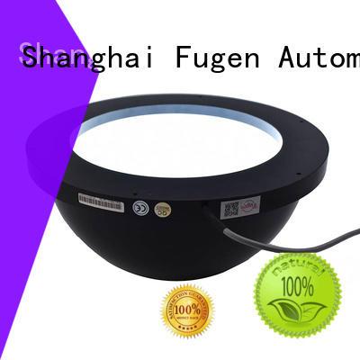 Fugen dome light manufacturer for inspection