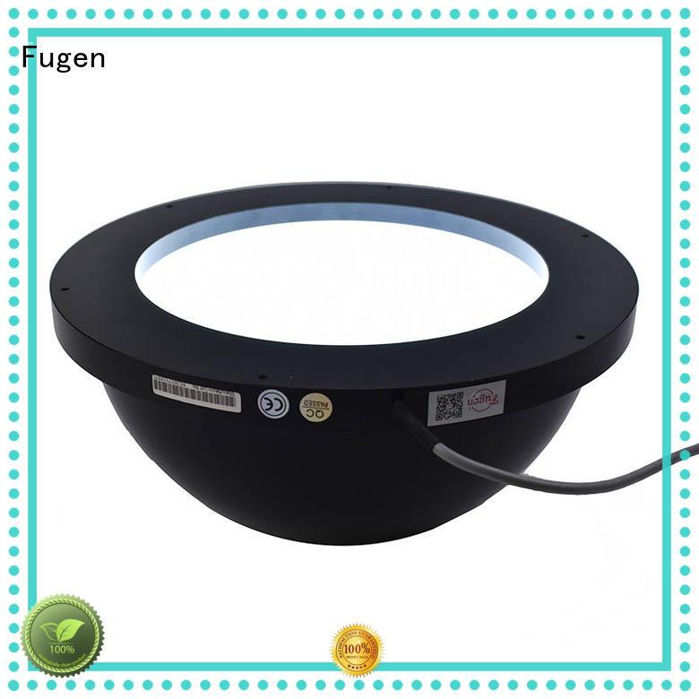 Fugen dome light manufacturer for IC