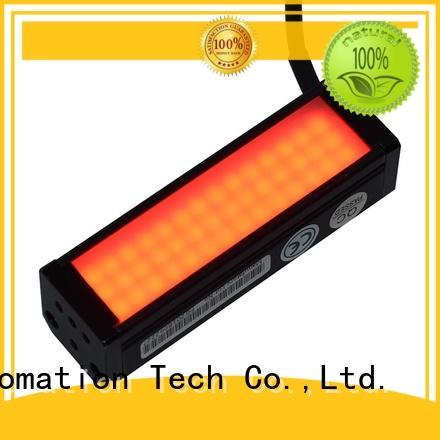 Fugen bar light series for lCd panels