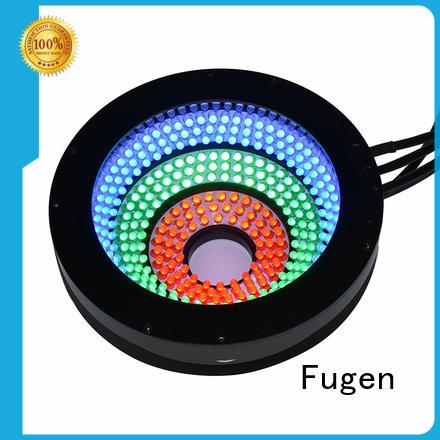4 colors aoi light supplier for inspection