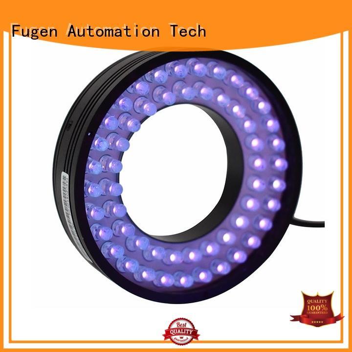 ir led lights manufacturer for IC element