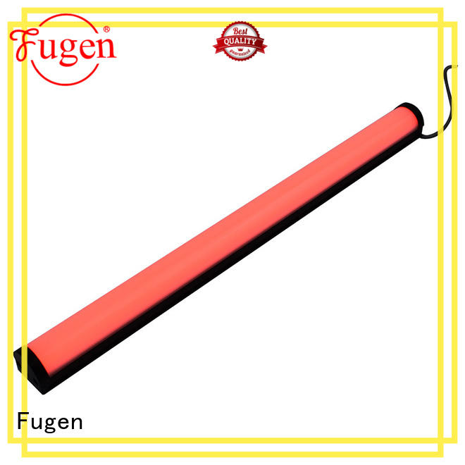 uniform light customized for inspection Fugen