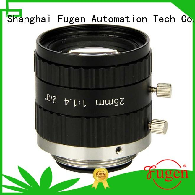 Fugen popular dslr camera lens manufacturer for photo