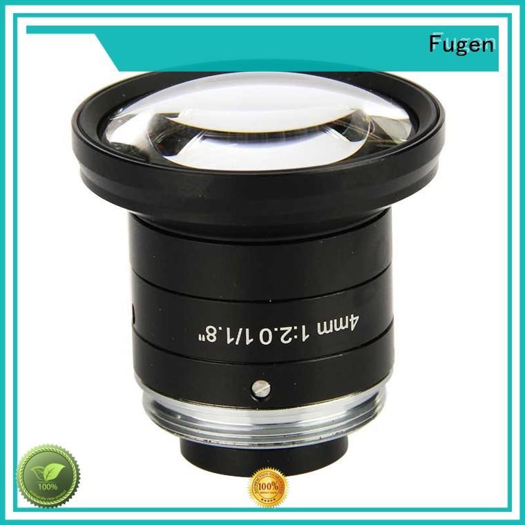 flexible lens wholesale for video Fugen