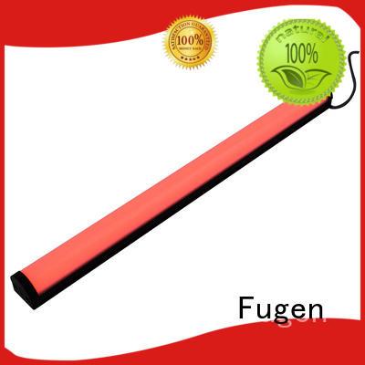 flexible uniform light directly sale for inspection