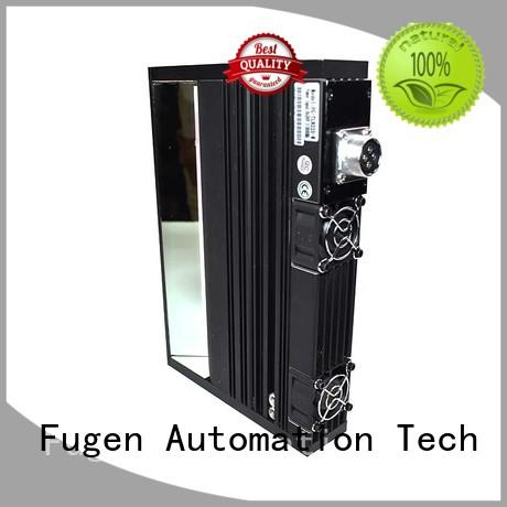 Fugen high brightness scan light directly sale for surface scratches