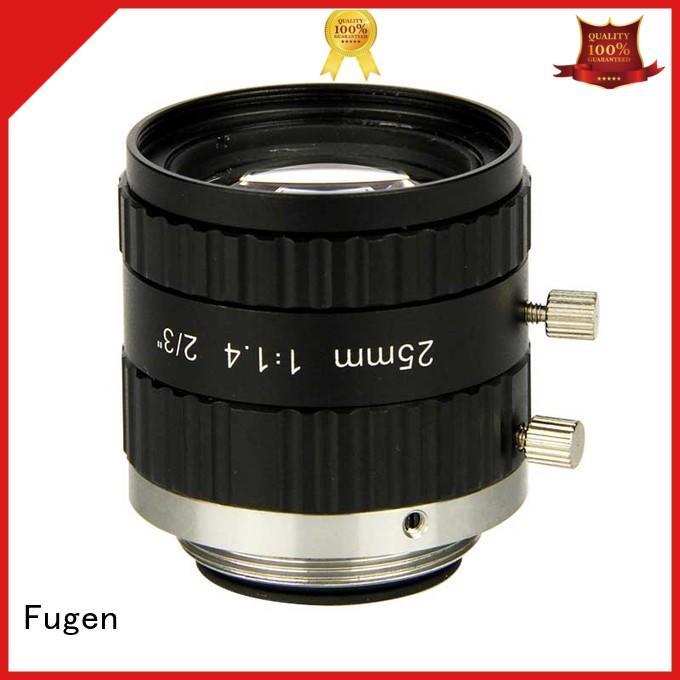 dslr camera lens directly sale