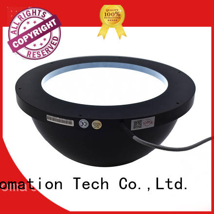 high quality led dome lights series for presswork