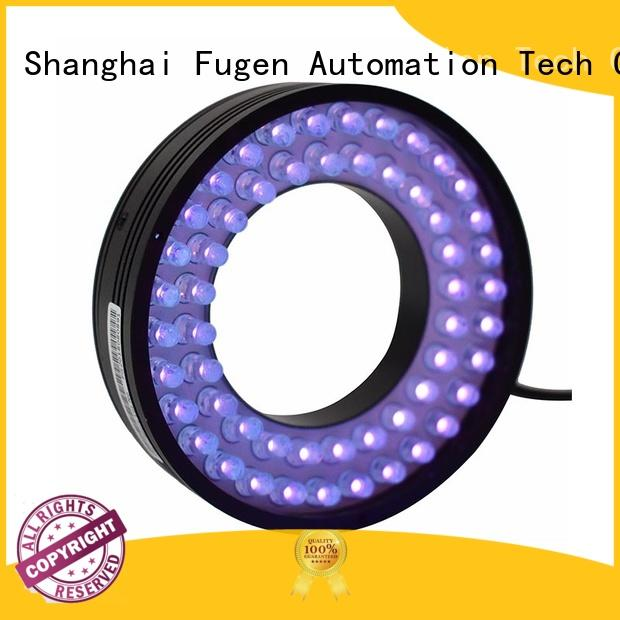 high quality ir led lights customized for PCB substrate