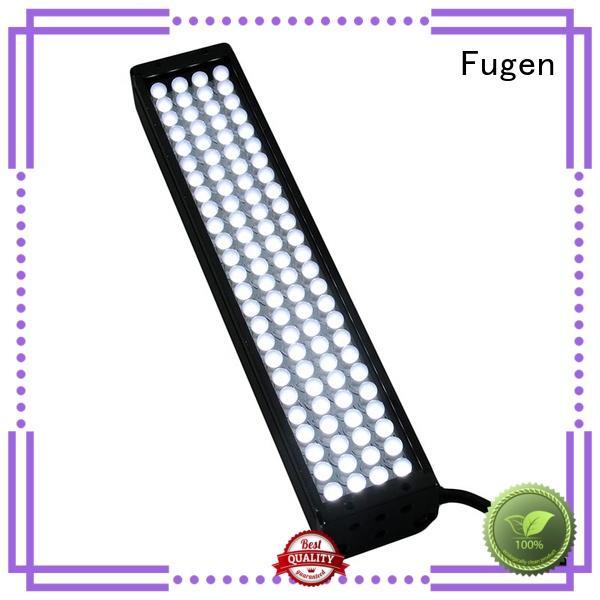 high uniform led work lights design for connector