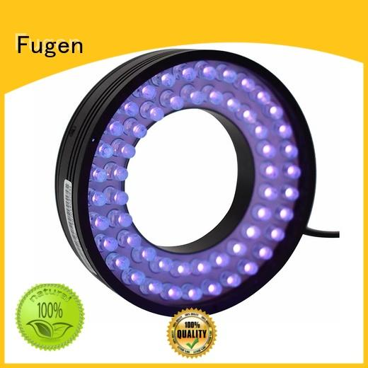 Fugen professional uv lighting directly sale for IC element