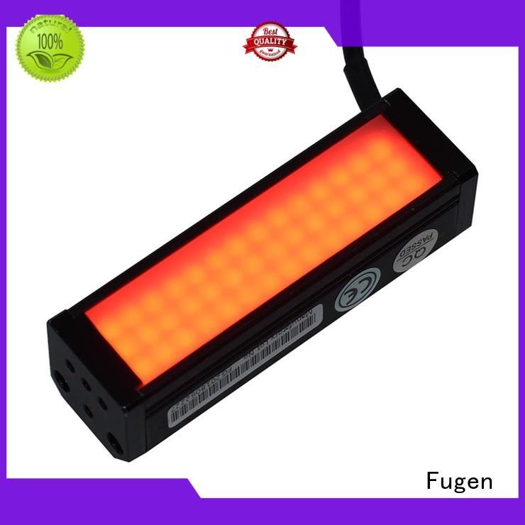 hot sale custom light bars wholesale for connector