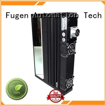 scanner light supplier for lcd panels