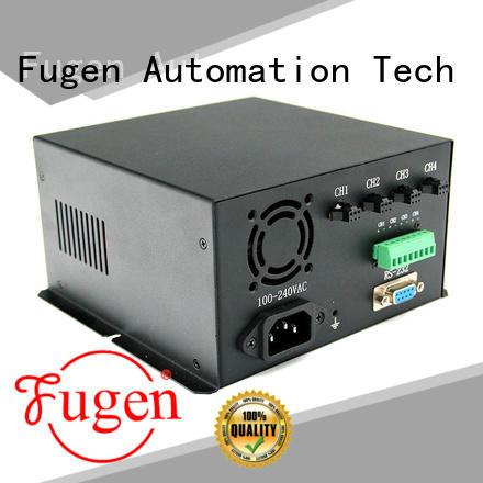 power supply controller wholesale for light Fugen