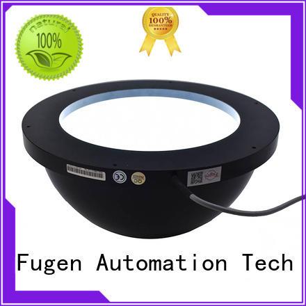 custom dome lights design for inspection Fugen