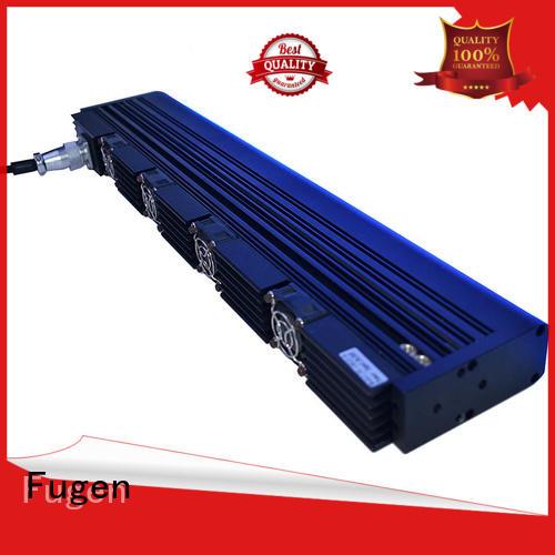 Fugen durable scan light series for inspection