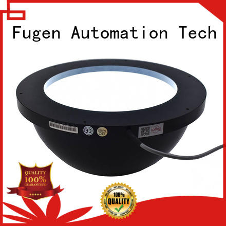 Fugen large illumination area dome light wholesale for circuit board