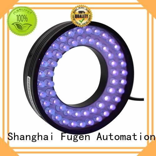 Fugen wave-soldering ir led light customized for PCB substrate