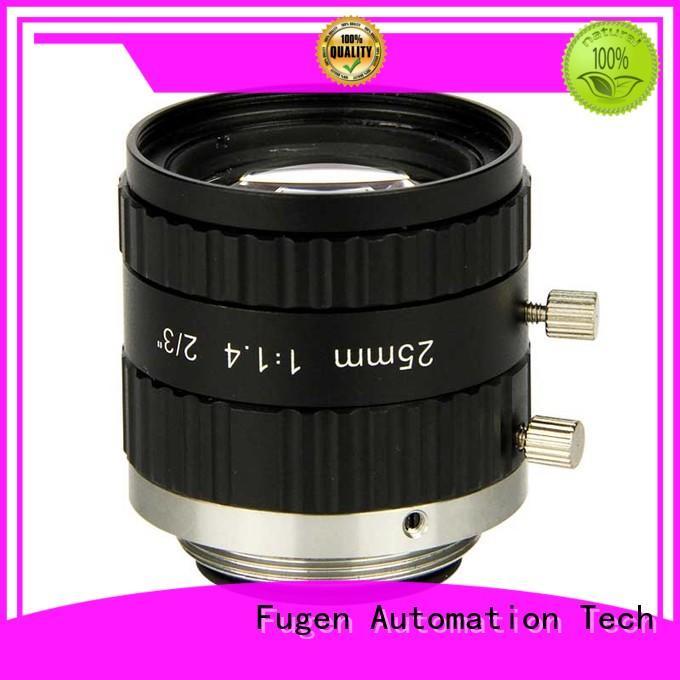 Fugen popular camera telephoto lens directly sale for photo