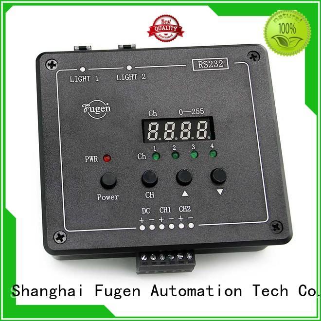 led light controller manufacturer for light