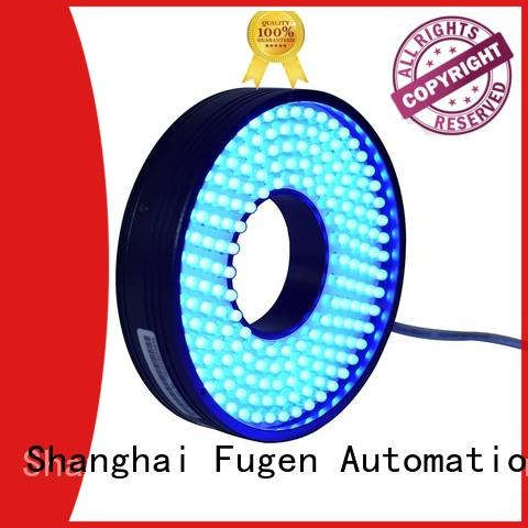 professional professional ring light supplier for inspection