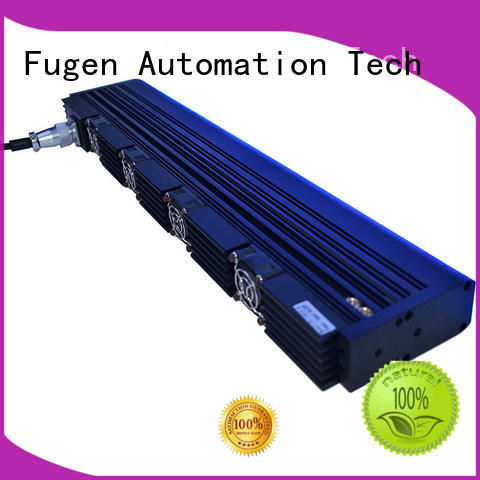 scanner light directly sale for lcd panels Fugen