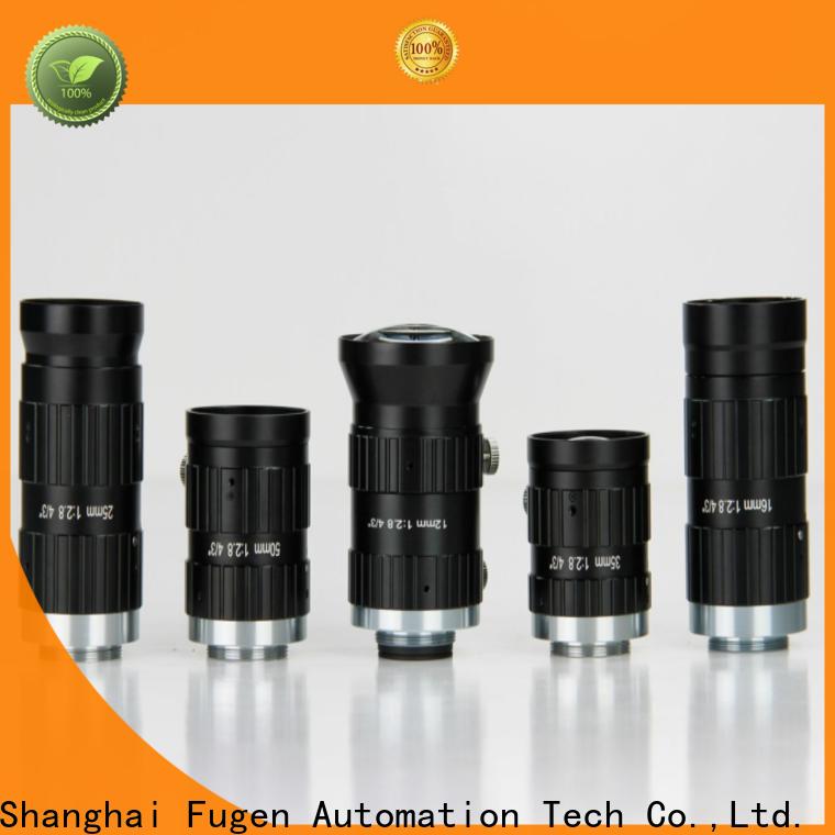 Fugen zoom lens directly sale for photo