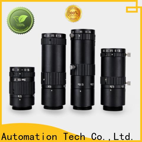 flexible zoom lens design for photo