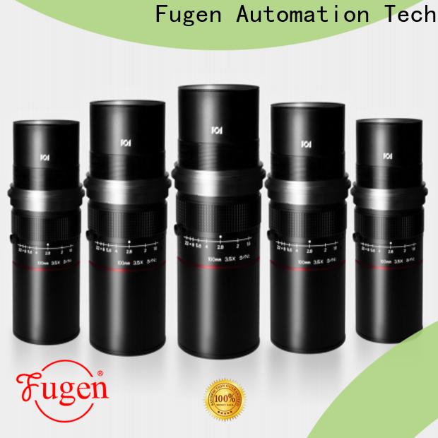popular flexible lens customized for video
