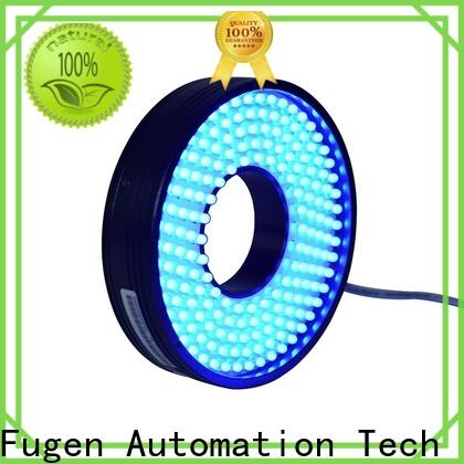 quality professional ring light wholesale for lables