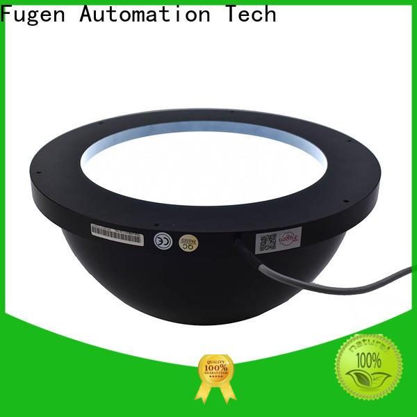 Fugen led dome lights series for IC