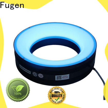 shadowless led ring lamps series for PCB