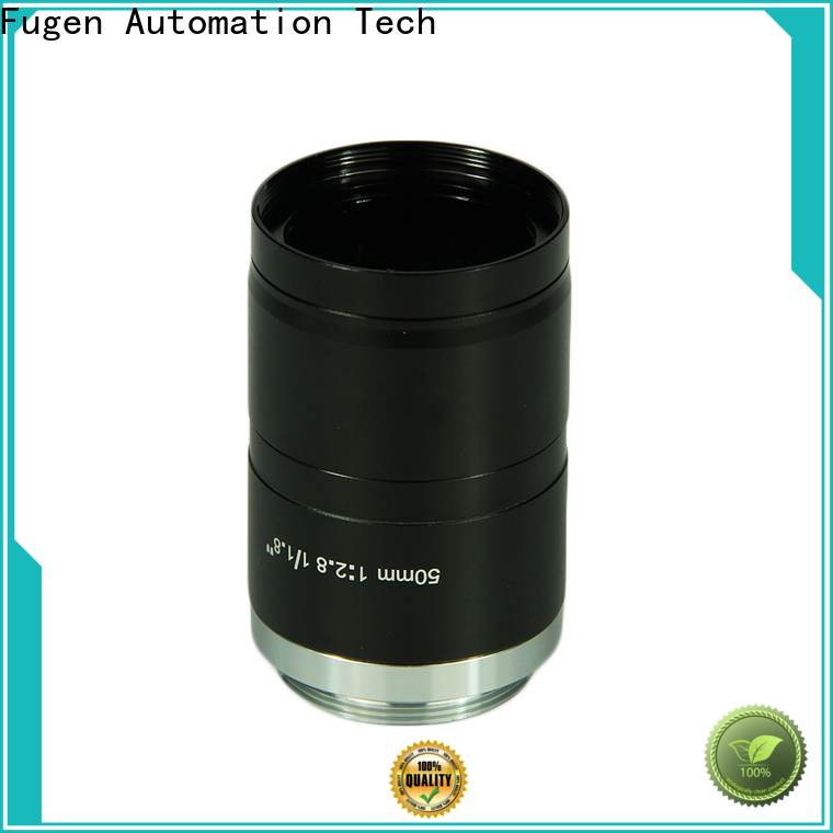 reliable camera telephoto lens supplier