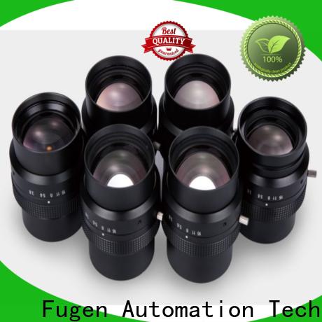 Fugen flexible lens photography supplier for photo