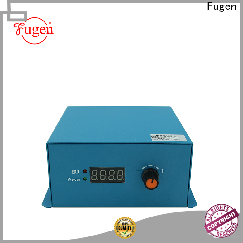 high quality light controller wholesale