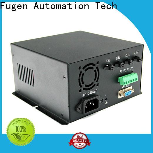 high quality dmx light controller manufacturer for light