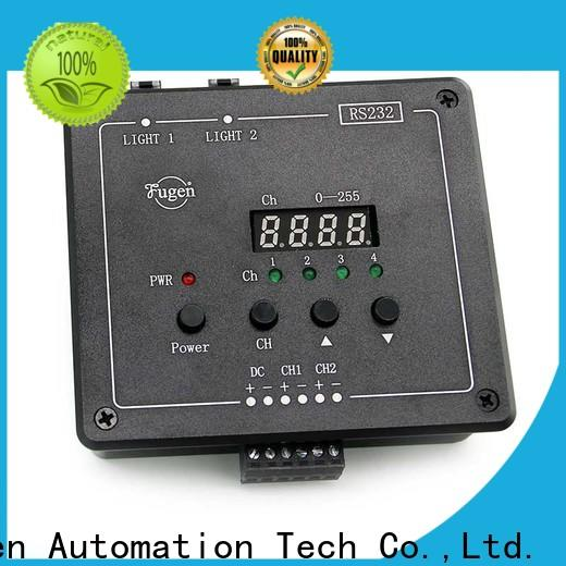 high quality power supply controller customized for light